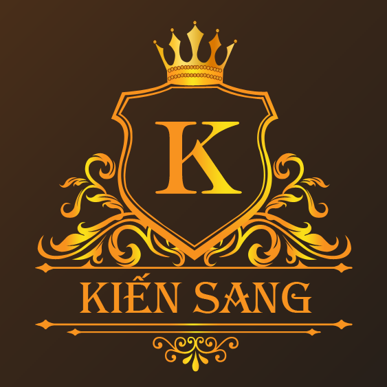 Công ty cổ phần thiết kế Kiến Sang