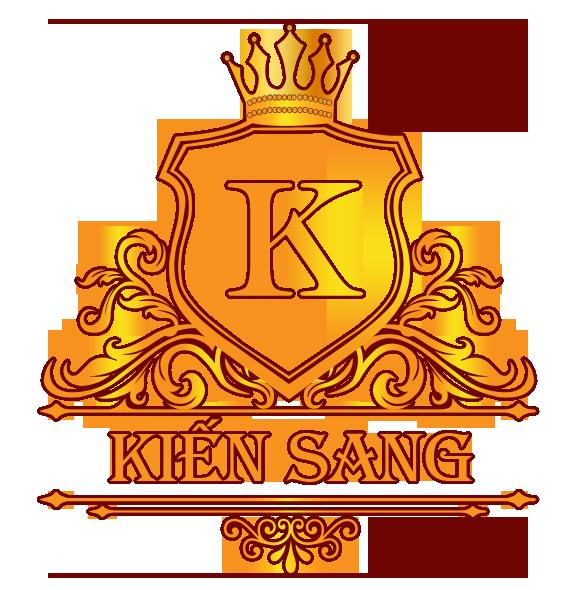 Logo Kiensang.com