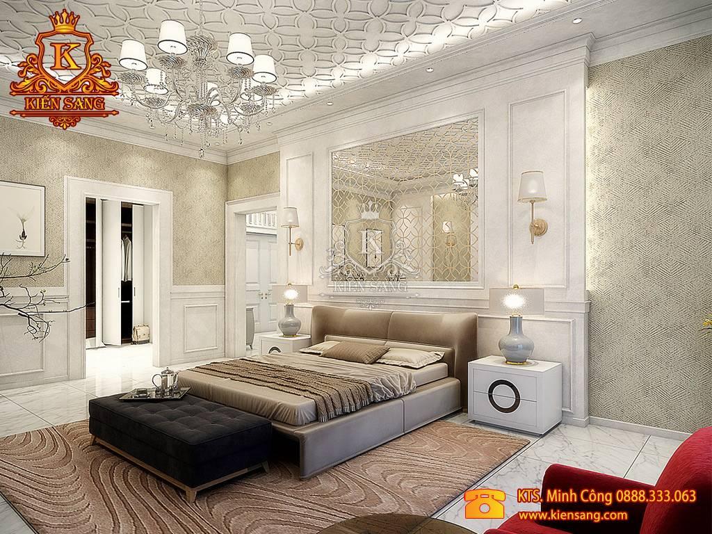 Tuyển họa viên 3D nội thất tại Hà Nội